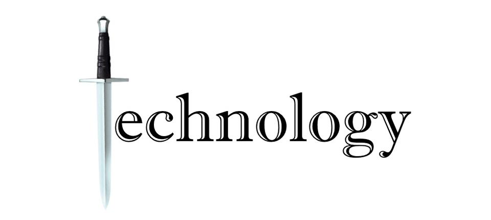 Digital Mental Health in the Era of Techlash: Towards Humane Health Technology