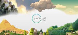 Finding My Personal Zen