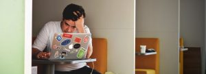 Reducing the Panic of Procrastination